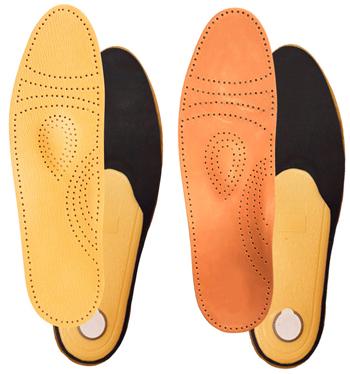 bd57673bc Стельки ортопедические для закрытой обуви СТ-104 купить в Ульяновске